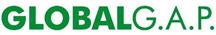 globalgaplogo
